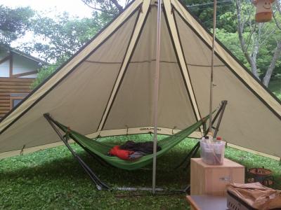 サプライズキャンプ 018
