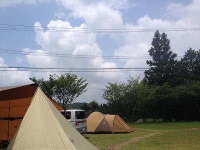 サプライズキャンプ 043