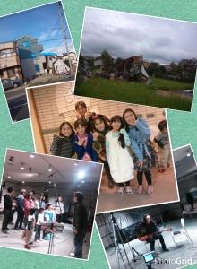 PhotoGrid_1397983057439.jpg