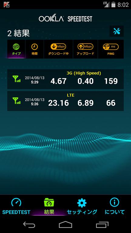 SpeedScreen.png