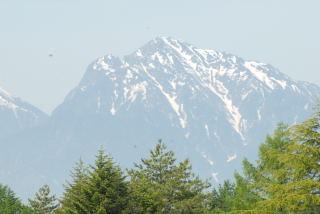 2014-05-25 005_01