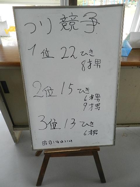 DSCN8990.jpg