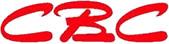 中部日本放送(CBC)のロゴ