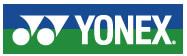 ヨネックスのロゴ