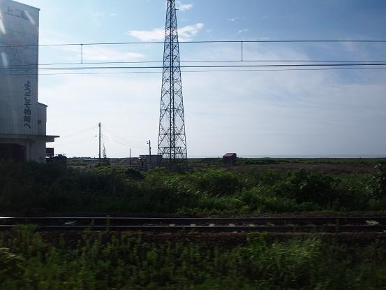 P8200702.jpg
