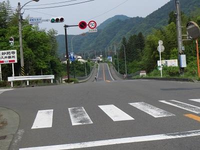 20140525_018.jpg