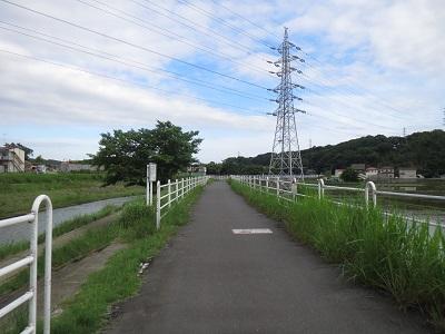 20140608_011.jpg