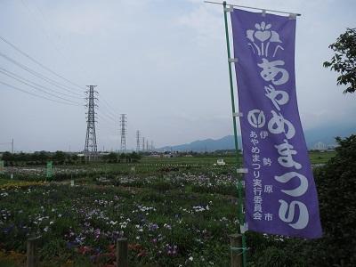 20140621_004.jpg
