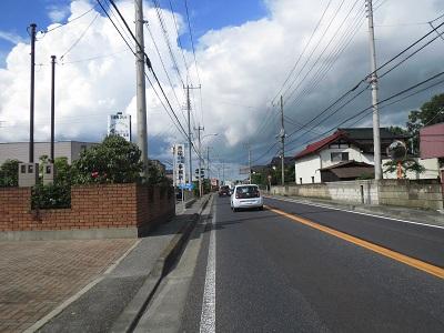 20140720_103.jpg