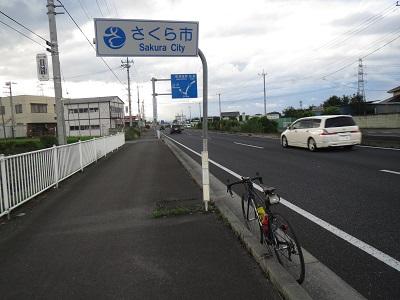 20140720_122.jpg