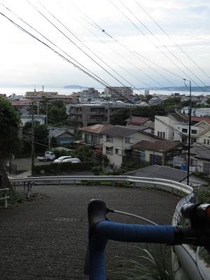 20140830_028.jpg