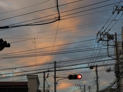 20140830_052.jpg