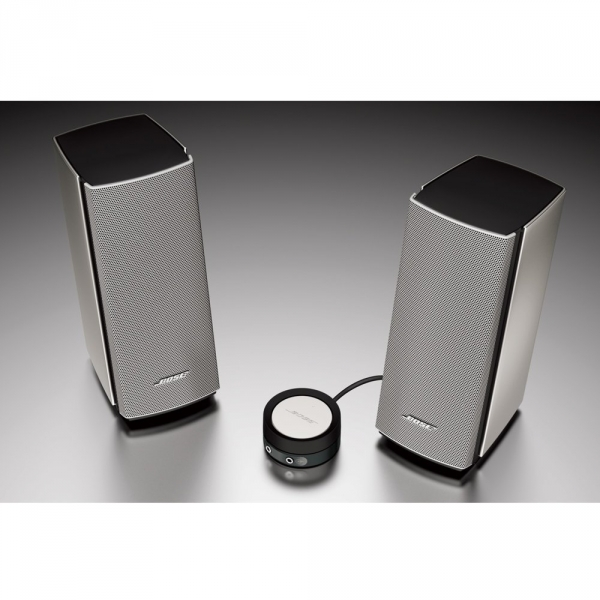 Bose-Companion-20-Multimedia-Speaker-System-4.jpg