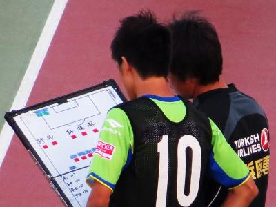 140531東京v戦3_convert_20140531222344