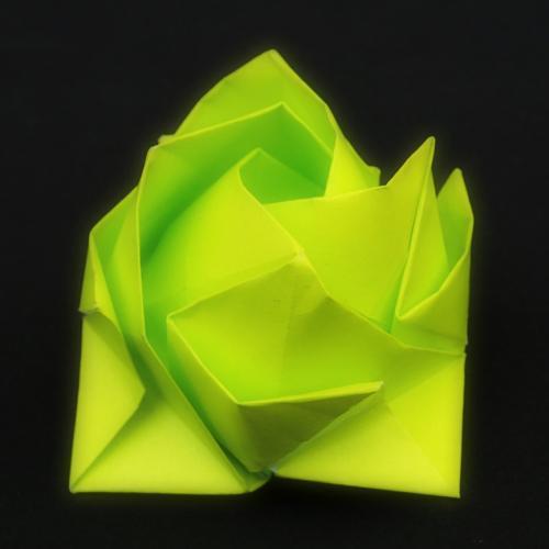 1405折り紙バラ1_convert_20140716220857