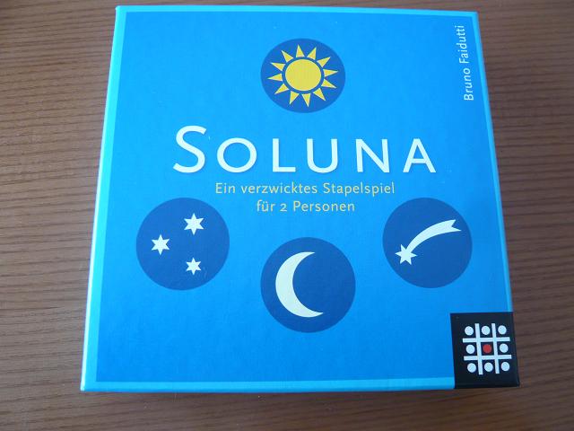 solna1.jpg