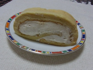 パン教室505