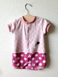 子供服594