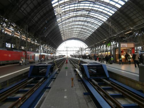 フランクフルト駅_convert_20140302125913