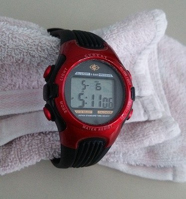 時計 腕時計