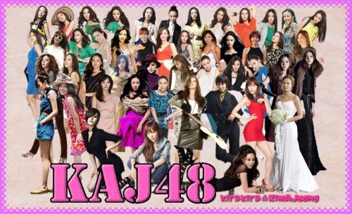 KAJ48.jpg