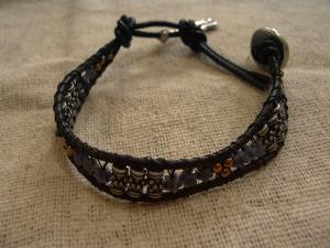 omamori-bracelet-003