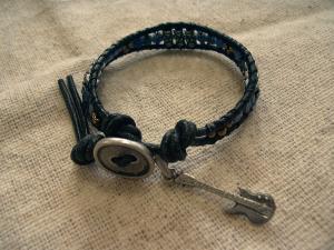 omamori-bracelet-001