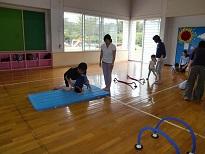 運動遊び02