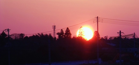 画像ー200 093-2