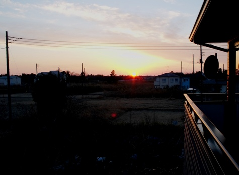 画像ー200 091-2