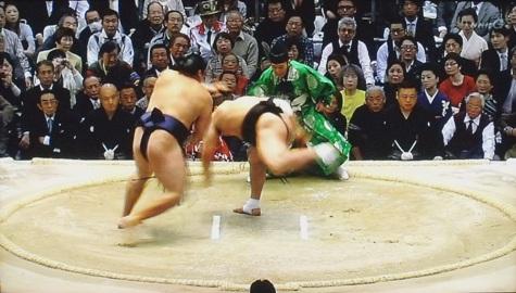 画像ー207可也屋賞&相撲など 172-2