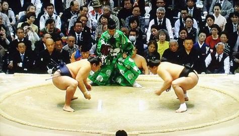 画像ー207可也屋賞&相撲など 170-2