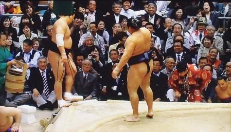 画像ー207可也屋賞&相撲など 178-2