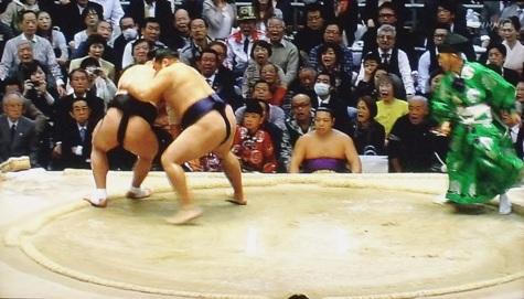 画像ー207可也屋賞&相撲など 174-2