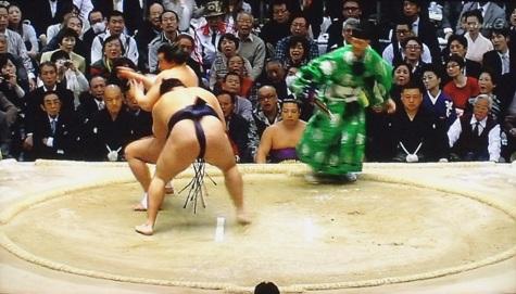 画像ー207可也屋賞&相撲など 173-2