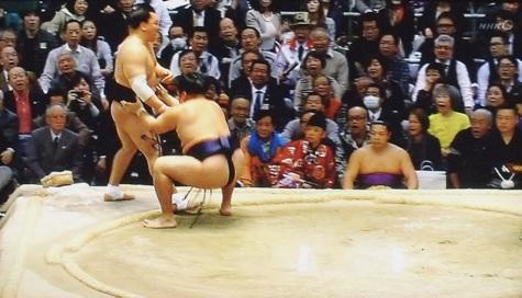 画像ー207可也屋賞&相撲など 175-2