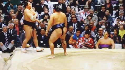 画像ー207可也屋賞&相撲など 176-2