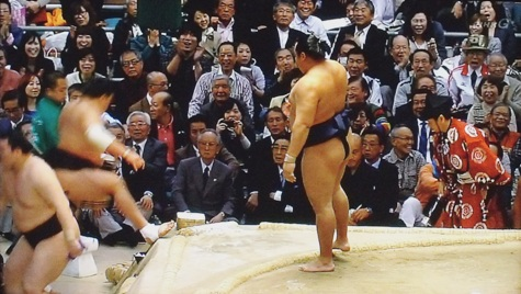 画像ー207可也屋賞&相撲など 179-2