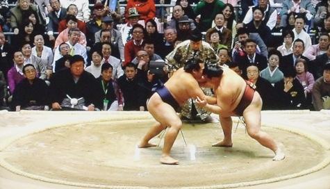 画像ー207可也屋賞&相撲など 027-2