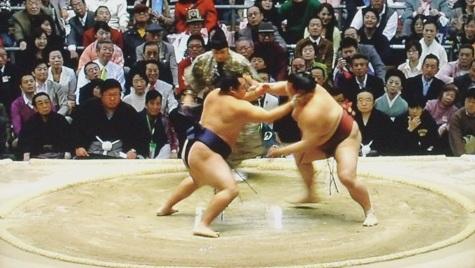 画像ー207可也屋賞&相撲など 028-2