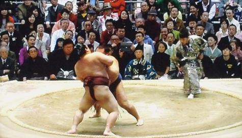 画像ー207可也屋賞&相撲など 034-2