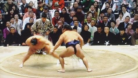 画像ー207可也屋賞&相撲など 030-2