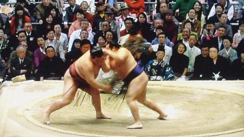 画像ー207可也屋賞&相撲など 031-2