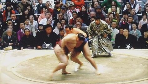 画像ー207可也屋賞&相撲など 032-2