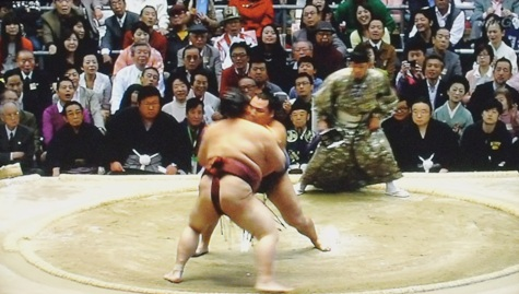画像ー207可也屋賞&相撲など 033-2