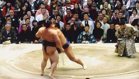 画像ー207可也屋賞&相撲など 035-2