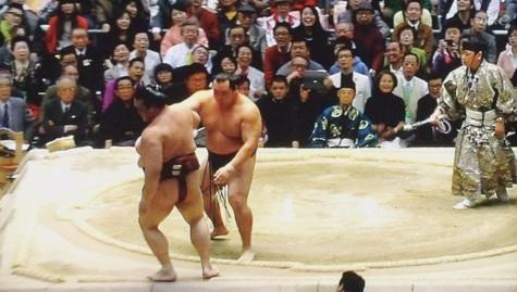 画像ー207可也屋賞&相撲など 036-2