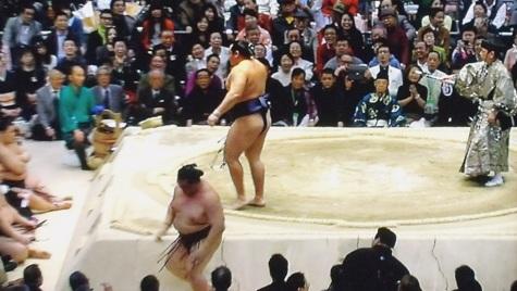 画像ー207可也屋賞&相撲など 037-2