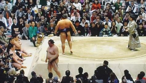 画像ー207可也屋賞&相撲など 038-2