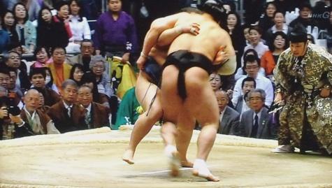 画像ー207可也屋賞&相撲など 075-2